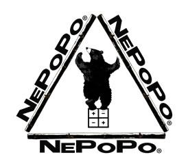 NePoPo